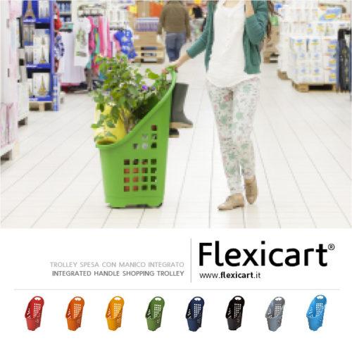 Flexicart_trolley_presentazione7