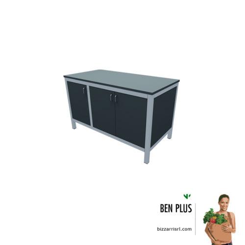 benplus_mobili_ortofrutta_bizzarri