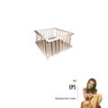 ep5_ceste_in_legno_naturale_pane_bizzarri