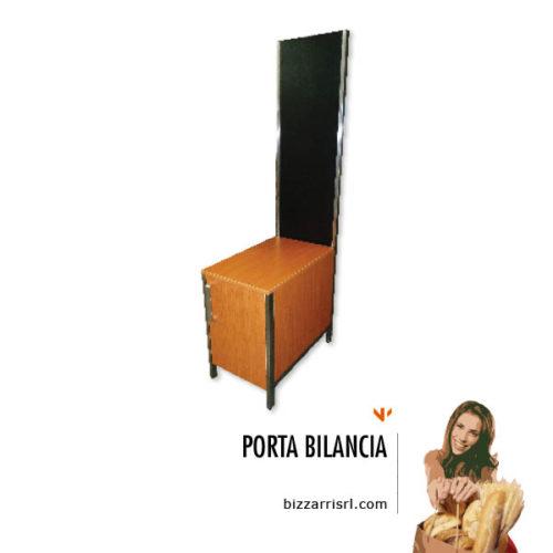 porta_bilancia_espositori_pane_con_ceste_reparto_pane_bizzarri