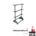 portasalumi_gondola_inox_promozionale_bizzarri