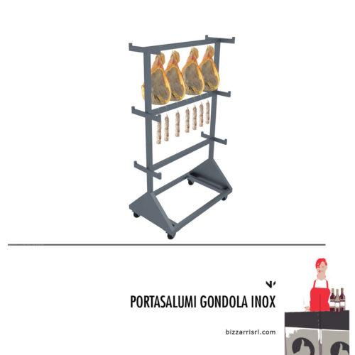 portasalumi_gondola_inox_promozionale_bizzarri2