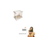 e3323_ceste_in_legno_naturale_pane_bizzarri