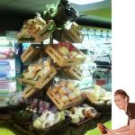 Salumi Formaggi Supermercato Arredo2