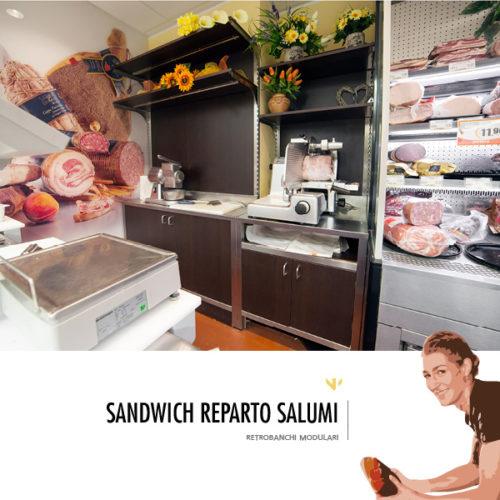 Sandwich_salumi_home