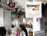 Visori Queing Bizzarri Shop Equipment 3d