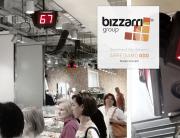 Visori Queing Bizzarri Shop Equipment 3d