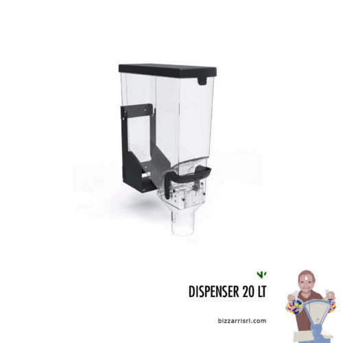 dispenser_20lt_espositori_prodotti_sfusi_bizzarri