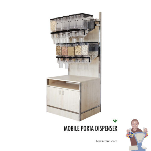 mobile_porta_dispenser_espositori_prodotti_sfusi_bizzarri
