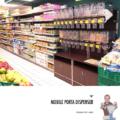 mobile_porta_dispenser_espositori_prodotti_sfusi_bizzarri2