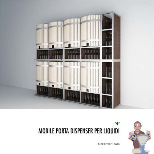 mobile_porta_dispenser_liquidi_espositori_prodotti_sfusi_bizzarri2