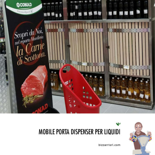 mobile_porta_dispenser_liquidi_espositori_prodotti_sfusi_bizzarri3