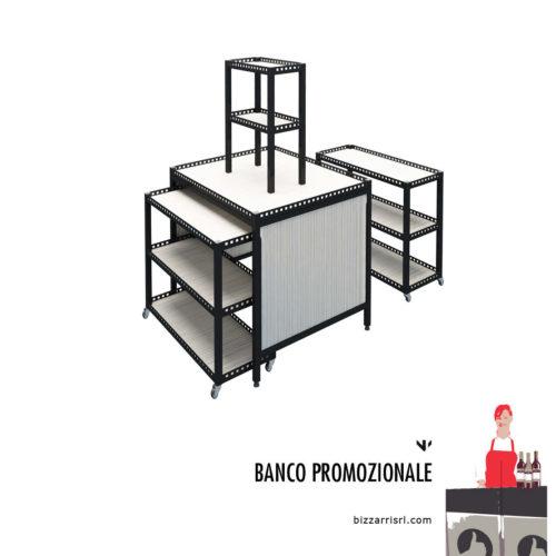 banco_promozionale_promozionale_bizzarri