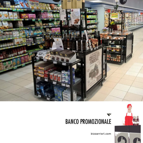 banco_promozionale_promozionale_bizzarri2