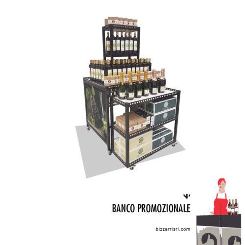 banco_promozionale_promozionale_bizzarri3