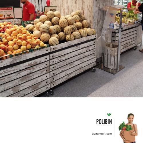 polibin4espositori_ortofrutta_Bizzarri