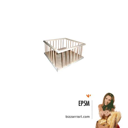 ep5m_ceste_in_legno_naturale_pane_bizzarri