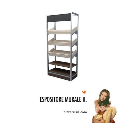 espositore_muraleII_reparto_pane_bizzarri