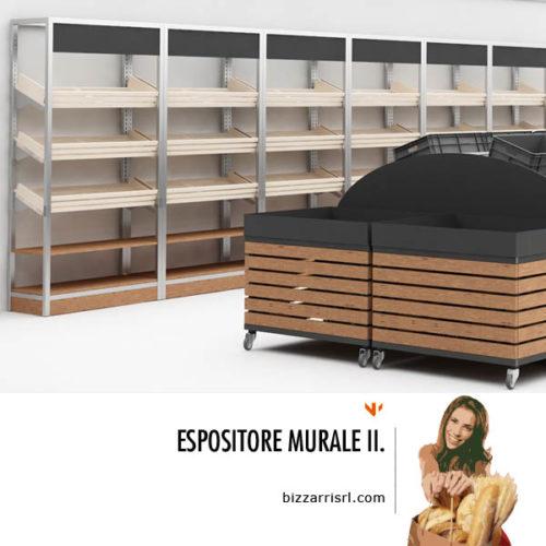 espositore_muraleII_reparto_pane_bizzarri2