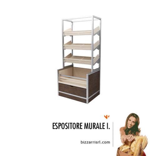 espositore_muraleI_reparto_pane_bizzarri