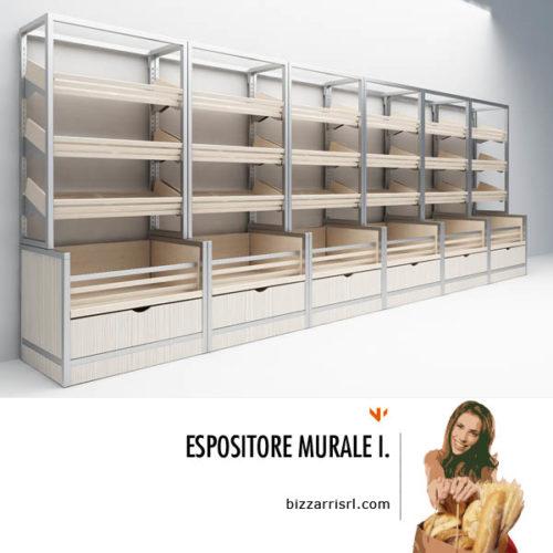 espositore_muraleI_reparto_pane_bizzarri2