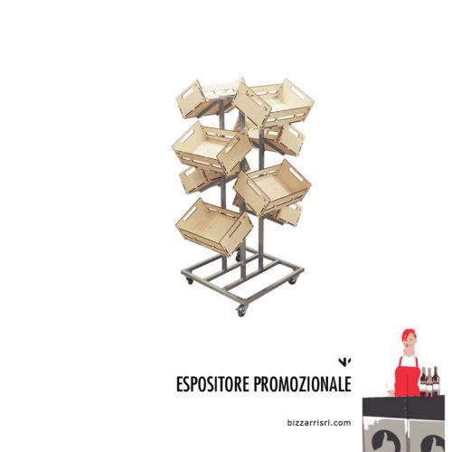 espositore_promozionale_promozionale_bizzarri