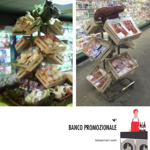 espositore_promozionale_promozionale_bizzarri2
