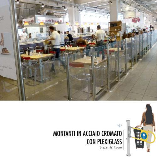 montanti_acciaio_plexiglass_sistemi_di_accesso_bizzarri2