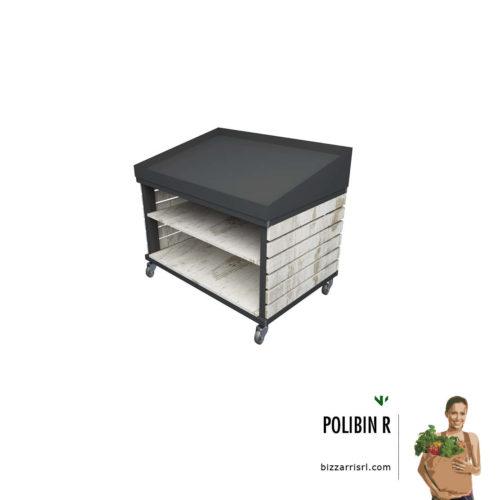 polibinr_vascainclinata_espositori_ortofrutta_bizzarri