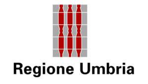 REGIONE-UMBRIA-Logo