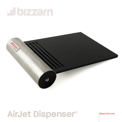 jet dispenser bizzarri