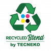 Logo Recycled Blend_shopping_baskets